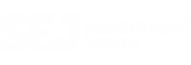 Search Engine Journal @ UnGagged