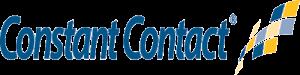 Constantcontacttransparent