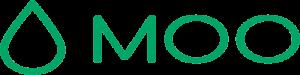Moorealtransparent