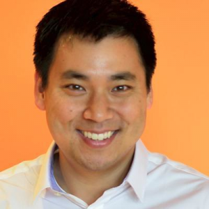 Larry Kim - Wordstream