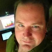 William Sears LinkedIn