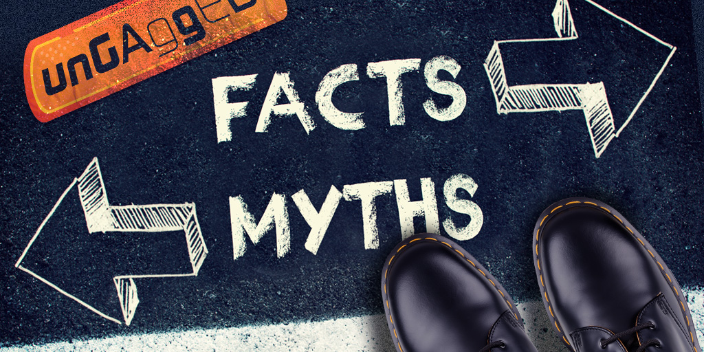SEO myths debunked