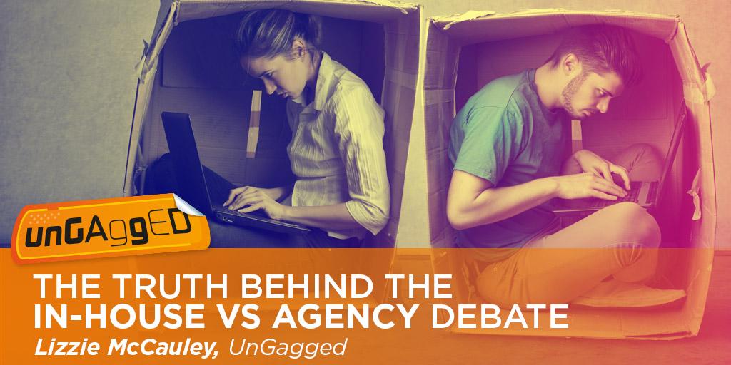 In-house vs. Agency SEO