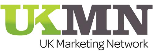 UK Marketing Network Logo