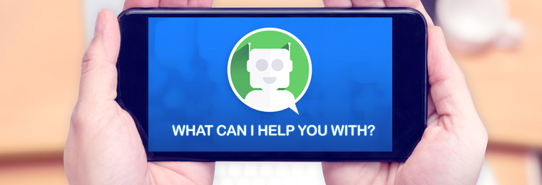 The Chatbot Trend: Where AI meets ROI